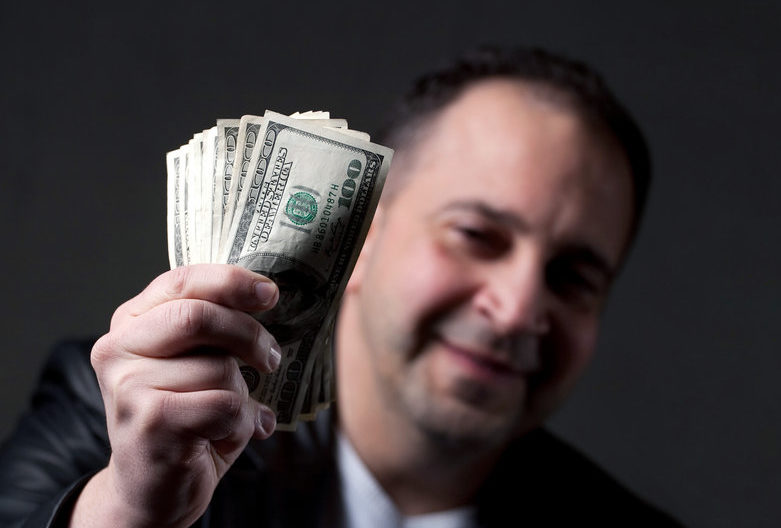 Nonprofit_Capital_Campaign