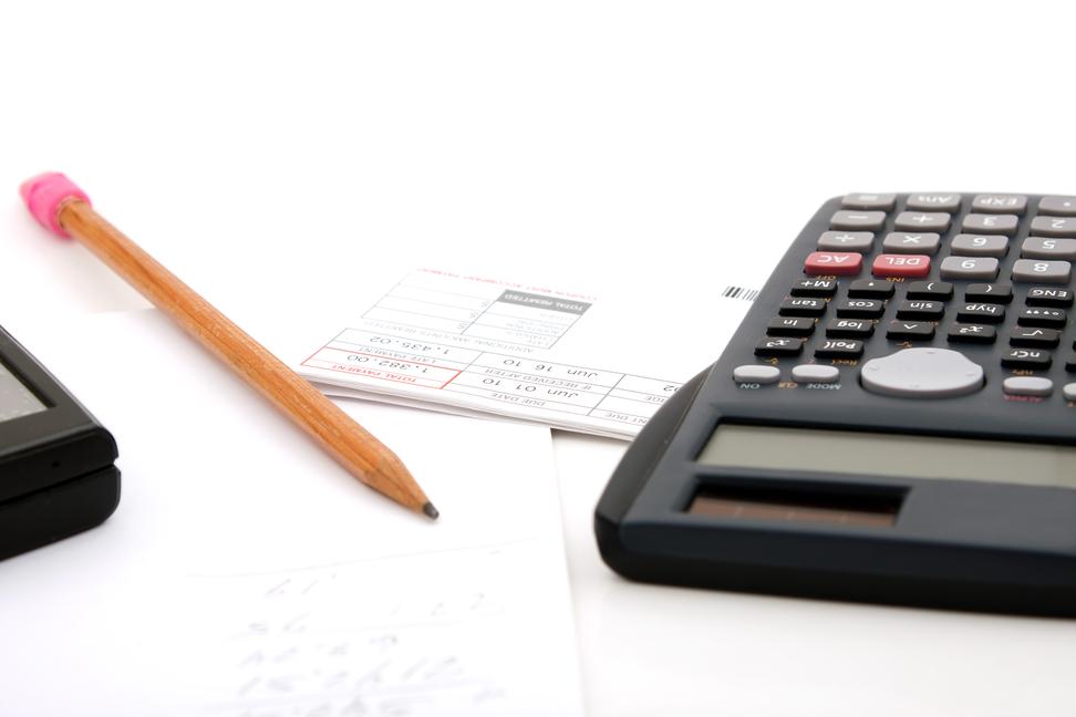 tax-exempt-nonprofit