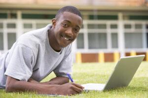 Education-Reimbursement