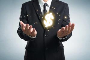 cash-flow-nonprofits