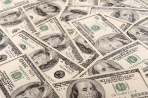 nonprofit_cash_needs